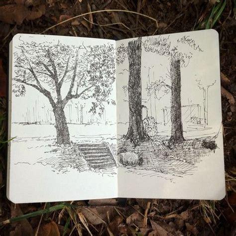 best sketchbook 25 best ideas about best sketchbook on