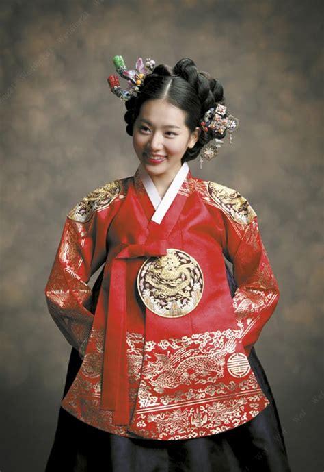 Dress Wanita Is 1899 t絮vel festve 218 tic 201 l korea