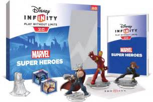 What Does The Disney Infinity Starter Pack Include Guardians Of The Galaxy Four Letter