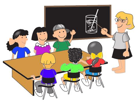 free clipart for teachers free classroom clipart for teachers 101 clip