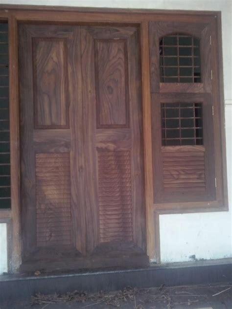 kerala style carpenter works and designs december 2013 door designs photos kerala