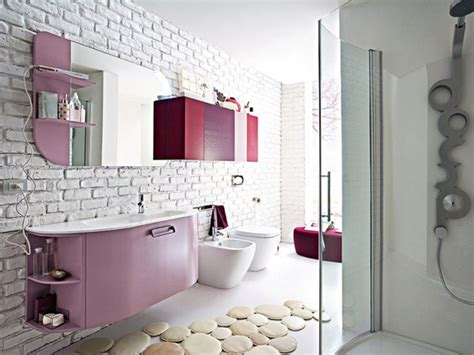 pioneer bathrooms discount code warm up your bathroom with 28 images 14 ways to warm
