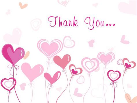 background thank you thank you background powerpoint backgrounds for free