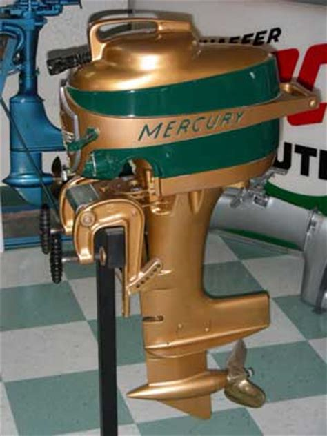 vintage outboard motor boat racing the outboard expert the house of classic outboards