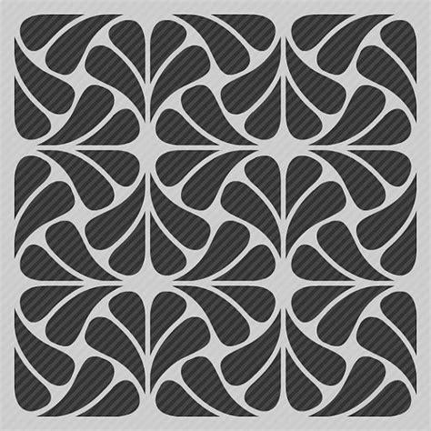 geometric pattern templates geometric pattern stencils www pixshark com images