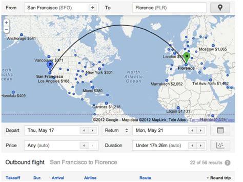 voli interni stati uniti fa sul serio lancia la ricerca voli internazionali