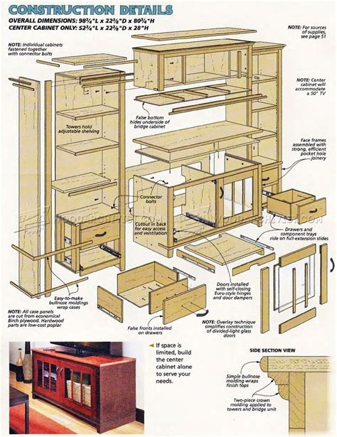 1000 images about scrap ideas for home on how