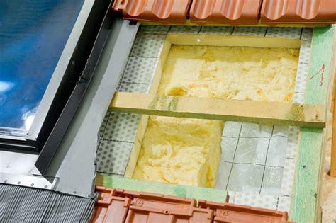Wieviel Kostet Eine Neue Küche by Eine Effiziente Der Dachd 228 Mmung Ist Das A Und O