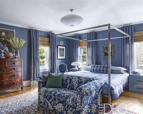inspirations ideas  blue room ideas  bring color