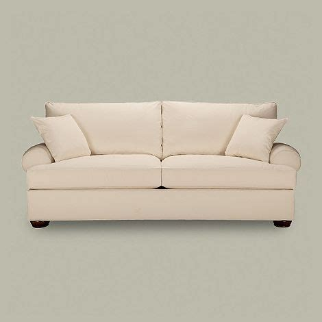Ethan Allen Sleeper Sofa Franklin Sofa Ethan Allen For The Home