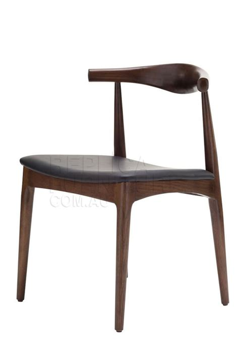 walnut dining chairs melbourne chairs and melbourne on