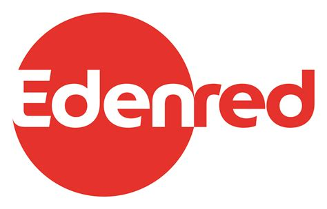 Get to know our image bank | Edenred