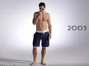 mens swimwear revealing mens skimpy 2015 swimwear from skirts to speedos how men s