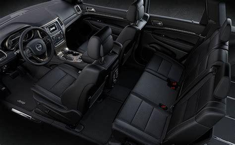 jeep grand interior 2016 jeep grand in denham springs la all