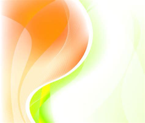 desain grafis terkeren contoh gambar desain grafis poster lowongan kerja
