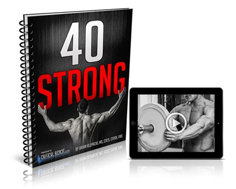 best way to increase bench press fastest way to increase bench press 28 images ideas to increase the bench press