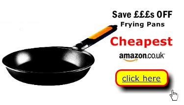 induction hob do i need special pans induction hob do i need special pans 28 images do induction cooktops require special pots