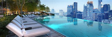 St Regis Floor Plan 5 Star Hotels In Bangkok Park Hyatt Bangkok