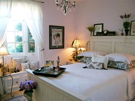 girls french bedroom french themed girls bedrooms f hgtv