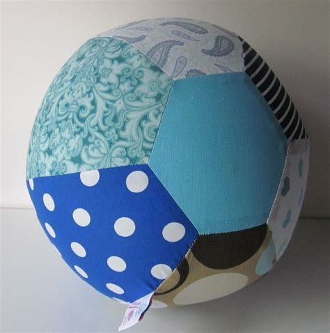pattern for fabric ball madeit the handmade market open all day every day buy