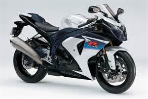 Suzuki Gsxr 1000 K10 Gsxr 1000 K10