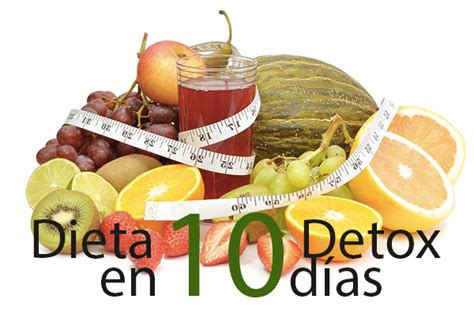 radical change made easy a functional diet that allows for a healthy happy books 10 days detox diet dieta detox oficial