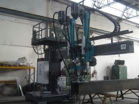 cmm cmm structural steel beam welding automation