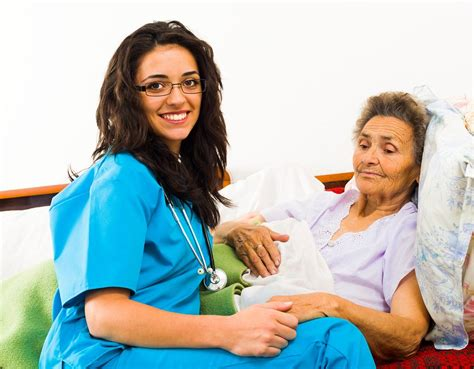 manhasset ny 5 ways that visiting nurses care for the