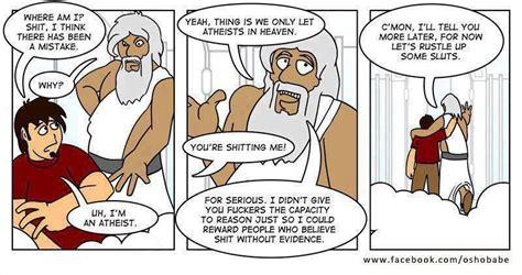 600 atheism vs theism debates theist religious ignorance the benevolent force