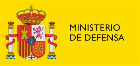 resolucion 3772016 del ministerio de defensa observatorio ocupacional umh 187 ministerio de defensa
