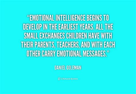 emotional intelligence quotes quotesgram emotional intelligence quotes quotesgram
