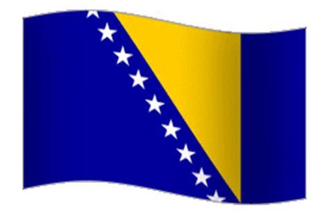 Free Animated Bosnia Herzegovina Flags Free Animated Clip Art American Flag