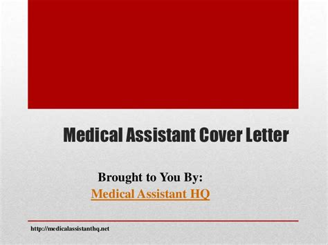hr assistant cover letter no experience hr assistant cover letter no experience buy original