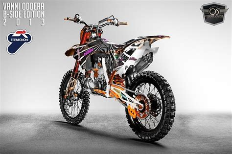 top motocross bikes best looking bike contest page 147 dirt
