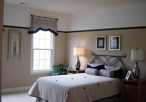 guest room decorating ideas ideas guest room decorating ideas room decor room ideas