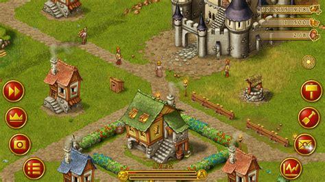download game townsmen mod apk terbaru android hvga and qvga games hack townsmen premium apk mod