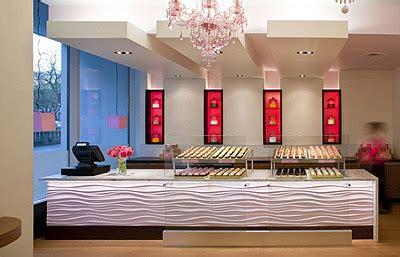 interior decorating designs cupcakes store interior design ideas commercial interior