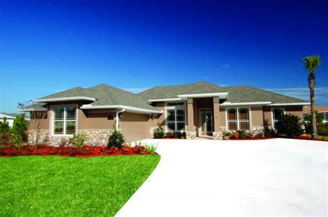homes real estate auburn houses for rent