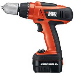 akkuschrauber black und decker grp 226 advertising design option 6 black decker power