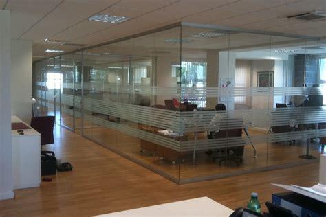 pareti di vetro per interni pareti in vetro per interni torino trova le migliori