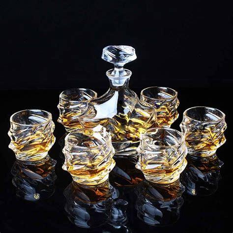 ingrosso bicchieri bicchieri da irlandesi set commercio all ingrosso