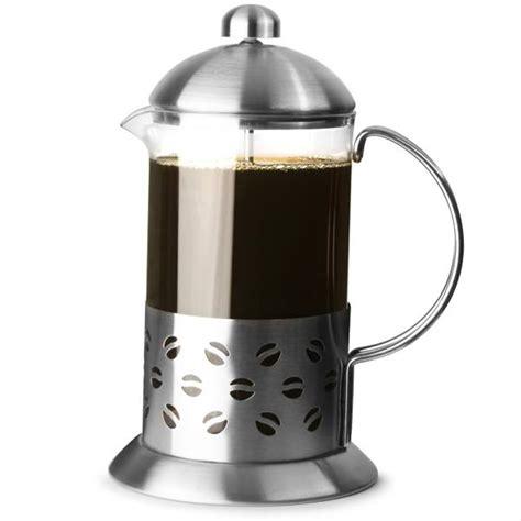 Alat Pembuat Kopi Handpresso Portafilter 3 press alat pembuat kopi cappucino rasakan sesuatu yang beda dari kopi anda harga