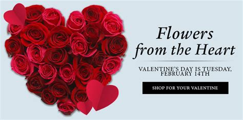 when should i buy flowers for valentines day fort worth florist flower delivery fort worth tx gordon