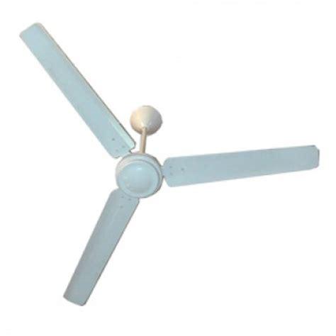 hton bay gazebo ceiling fan waterproof ceiling fans hton bay ceiling fans gazebo ii 52