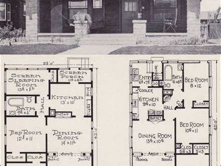 brick bungalow house plans dutch colonial revival house interior 1920 colonial