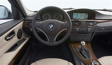 what engine to use for bmw 3 series buying guide choosing a bmw 3 series saloon