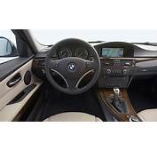 Buying Guide Choosing A BMW 3 Series Saloon