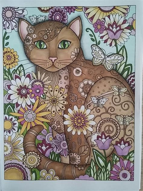 colored pencils for creative coloring books best 25 pen and watercolor ideas on simple