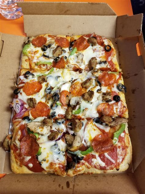 Pizza Cottage by Cottage Inn Pizza Closed 11 Photos 12 Reviews