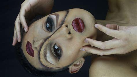 makeup tutorial two face magees beauty blog irish beauty makeup blogs